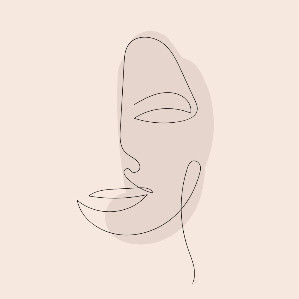 maxillo-faciale
